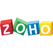 Zoho CRM consultants Melbourne