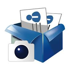 Best app for scanning business cards squirrel business hub melbourne best app for scanning business cards camcard logo reheart Gallery