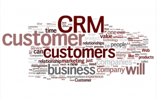 Customer Relationship System