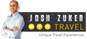 jz_website-logo