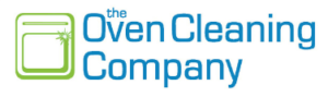 oven-cleaning-company-logo