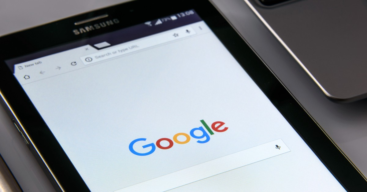 how to make google work for your business