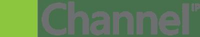 Channel-IP-Logo